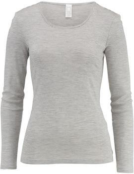 hessnatur-langarm-shirt-purestripes-4718881-grau
