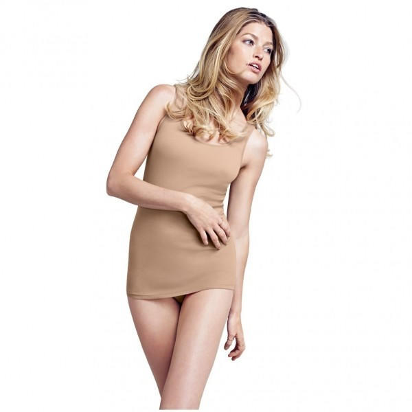 Triumph Everyday Katia Basics Shirt 5 Pack smooth skin