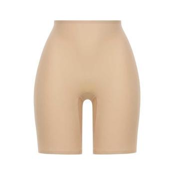 Chantelle Shaping Pants (2645) nude