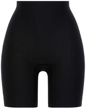 Chantelle Shaping Pants (2645) black