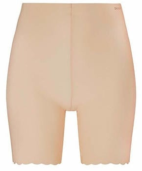Skiny Micro Lovers Shaping Pants (084274) beige