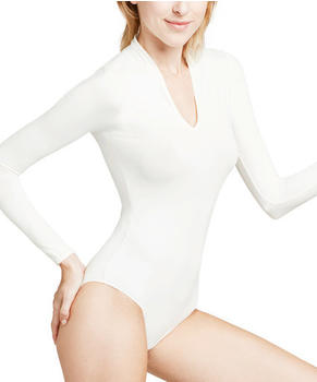 falke-body-silk-touch-40929-ivory