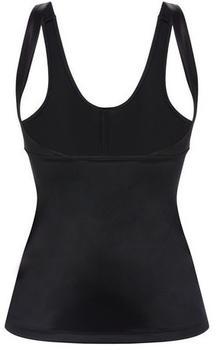Conturelle Soft Touch Body-Shaper (0081822) schwarz