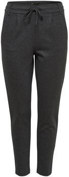 Only Joggpants Poptrash (15115847) dark grey melange