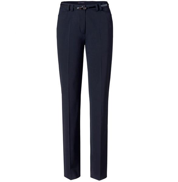 Toni Pants Season Belt CS dark blue (1200-11_41-48_058)