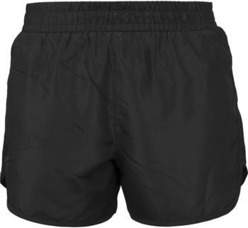 urban-classics-ladies-sports-shorts-black-tb1668-7