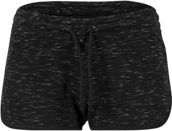 urban-classics-ladies-space-dye-hotpants-black-white-black-tb1519-493
