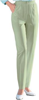 Witt Weiden Slip-on Pants with Elastic Waistband reed (836712179)