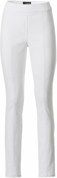 Heine Bodyform Strech Pants white (1011056)