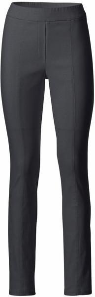 Heine Bodyform Strech Pants grey (1011056)