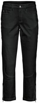Heine Used Look Pants black (1430247)