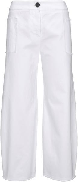 Heine Culottes white