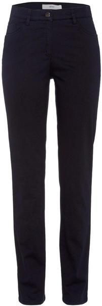 BRAX Slim Pants Style Mary perma blue