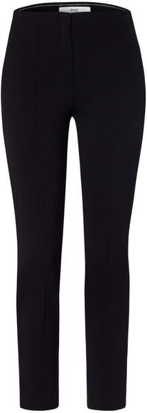 BRAX Skinny Pants Style Stella black