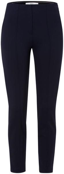 BRAX Skinny Pants Style Stella navy