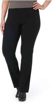 Ulla Popken Bengalin Pants black