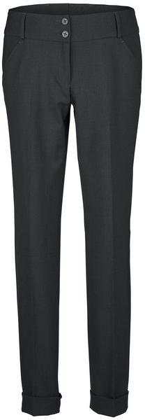 Greiff Slim Fit Pants anthracite