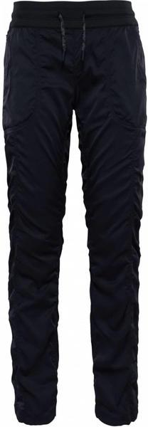 The North Face Women's Aphrodite 2.0 Pants (2OUP) tnf black