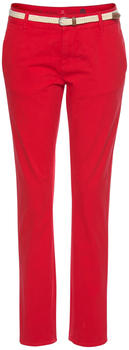 S.Oliver Smart Chino (04.899.73.5051) red