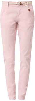 S.Oliver Smart Chino (04.899.73.5051) light rose