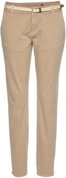 S.Oliver Smart Chino (04.899.73.5051) brown