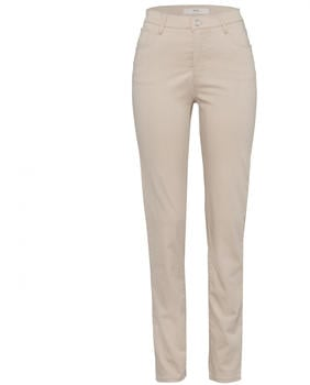 BRAX Mary Slim Pants (72-1557) beige