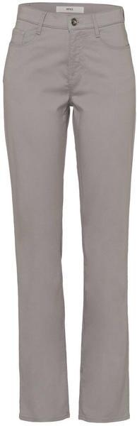 BRAX Carola Sraight Pants (72-1557) beige