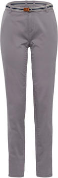 Esprit Stretch-Chino (999EE1B800) light grey