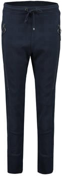 MAC Future Pants (2773-00-0172) dark blue