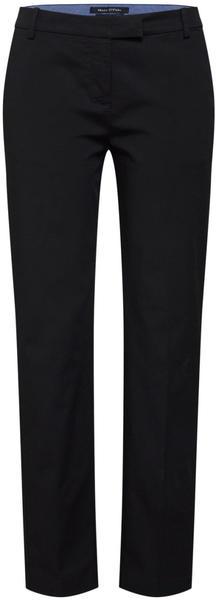 Marc O'Polo Torne Regular Pants (B01034110059) black