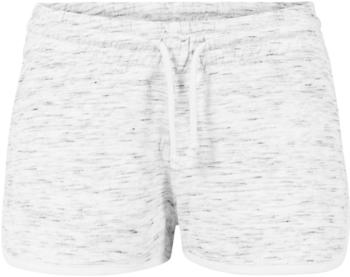urban-classics-ladies-space-dye-hotpants-white-black-white-tb1519-863