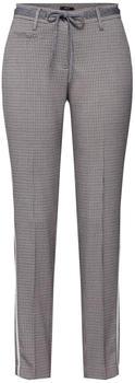 Opus Moriel Pants grey