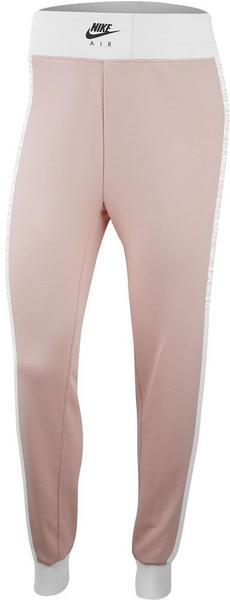 Nike Air Pants (BV4775) pink/white
