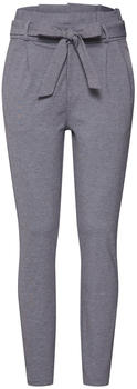 Vero Moda Loose Fit Pants (10205932) medium grey melange