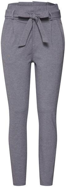 Vero Moda Loose Fit Pants (10205932) medium grey melange