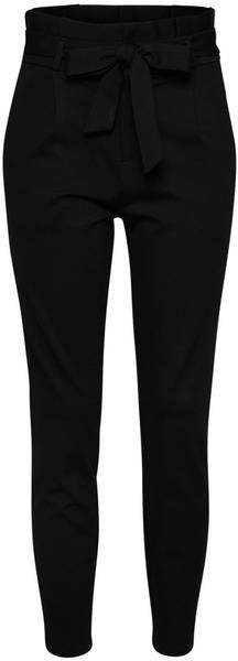 Vero Moda Loose Fit Pants (10205932) black