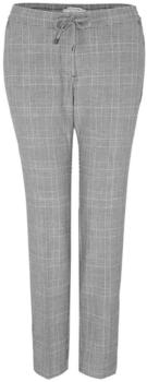 Comma Lounge Trousers (80.899.73.0830) grey