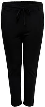 Only Cargo Classic Pants (15174938) black