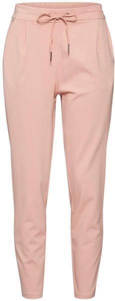 Vero Moda Eva Loose Fit Pants (10197909) misty rose