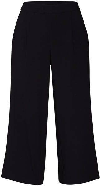 Only caisa Culotte Pants (15187977) black