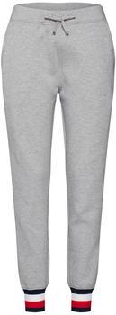 Tommy Hilfiger Heritage Sweatpants (WW0WW24970) light grey heather