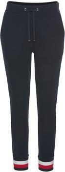 Tommy Hilfiger Heritage Sweatpants (WW0WW24970) midnight
