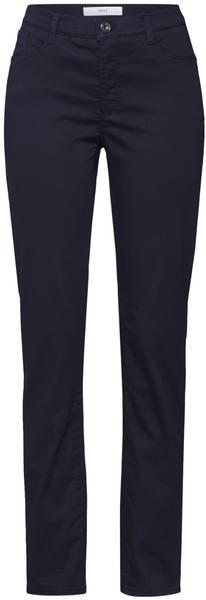 BRAX Mary Slim Fit Pants (70-1520) perma black