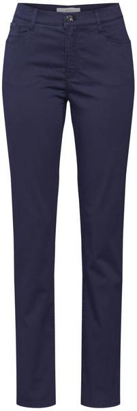 BRAX Mary Slim Fit Pants (70-1520) perma blue
