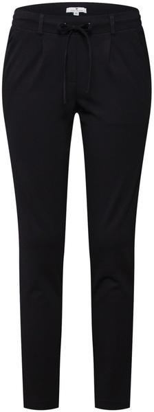 Tom Tailor Trousers (1008375) deep black
