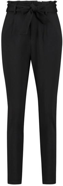Only Poptrash Paperbag Pants (15159142) black