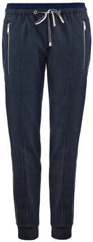 Tom Tailor Loose-Fit Pants (1016552) blue