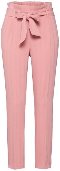 Tom Tailor Paperbag-Pants (1013713) rosa