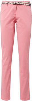 Tom Tailor Chino Slim Fit (1008380) rosa