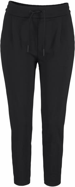 Vero Moda Eva Loose Fit Pants (10197909) black